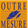outremesure logo