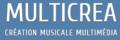 multicrea logo